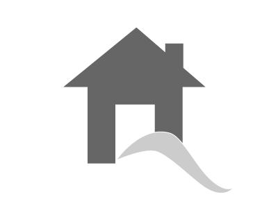 Avaton One Bedroom Sea View Suite
