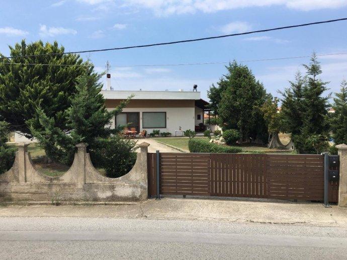 Villa Despina