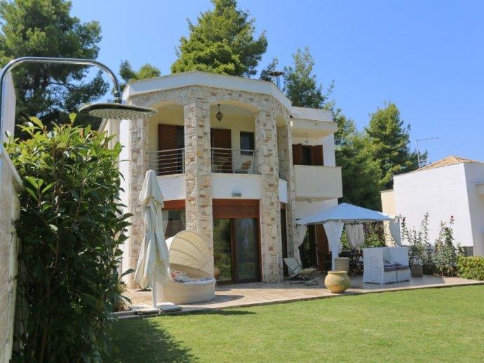 Villa Lami